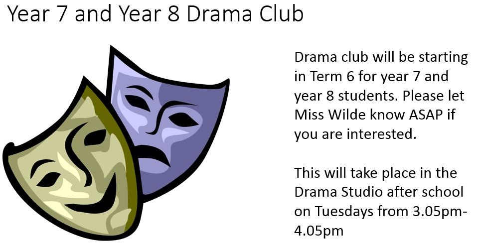 Drama Club.jpg