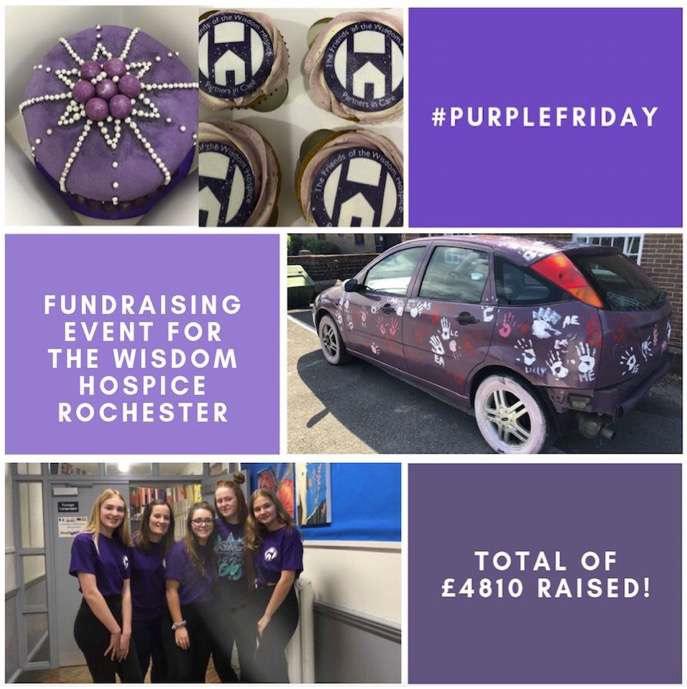 Purple Friday.jpg