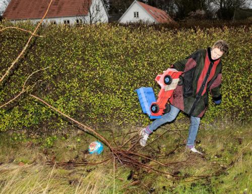 line traktor Skærmbillede+2019-02-27+kl.+19.04.11.png