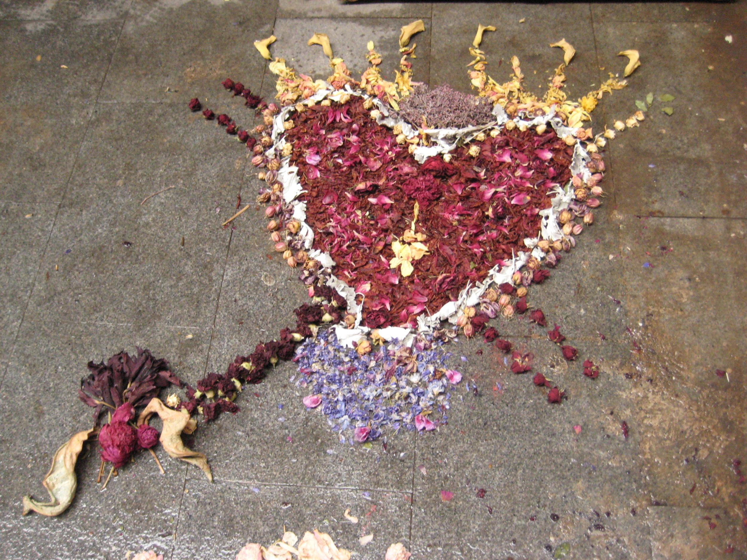 1_heart.JPG