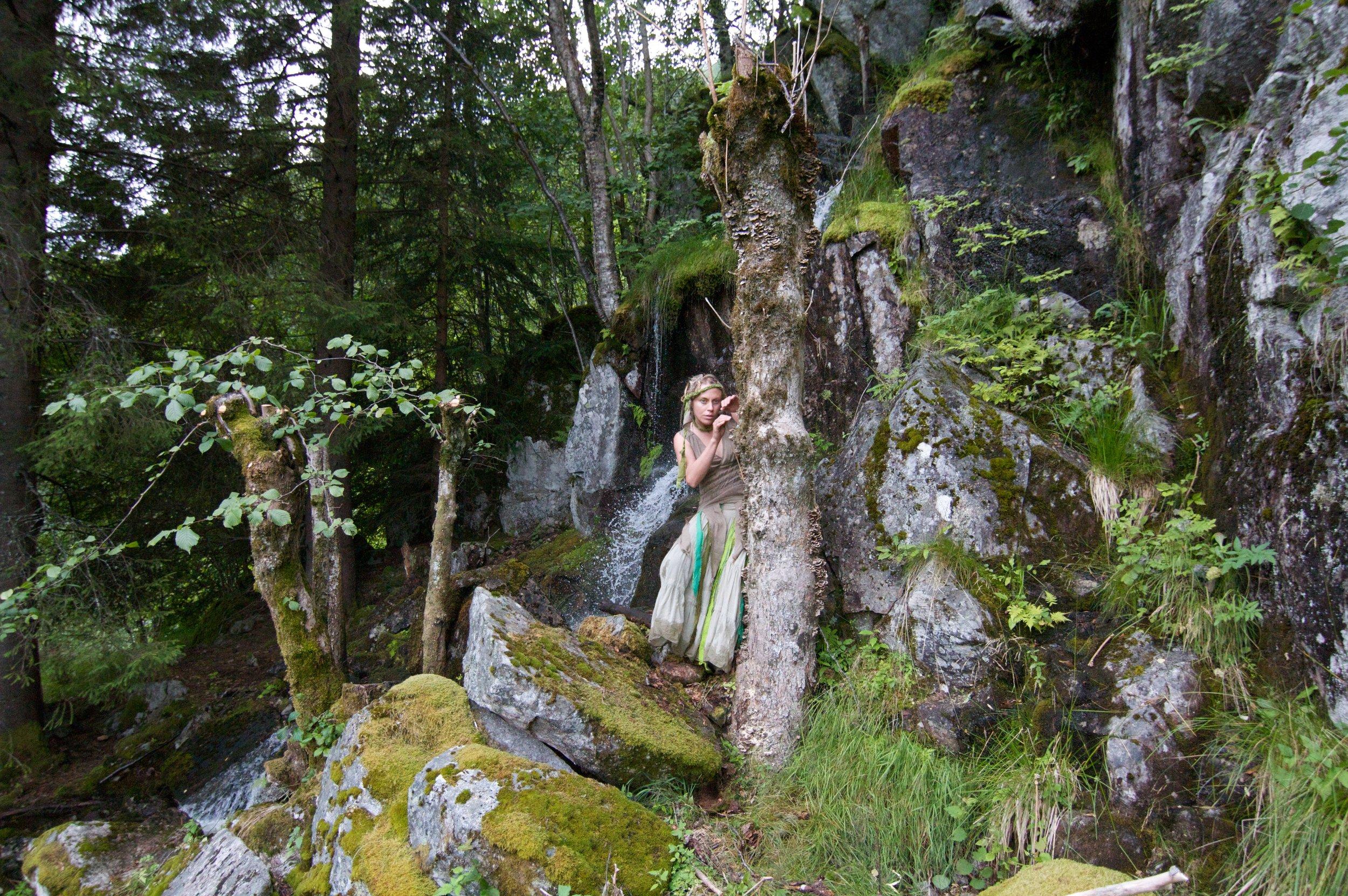 Norway 10.jpg