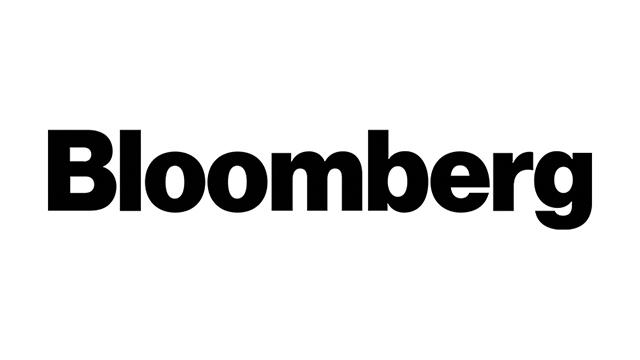 1_bloomberg.jpg