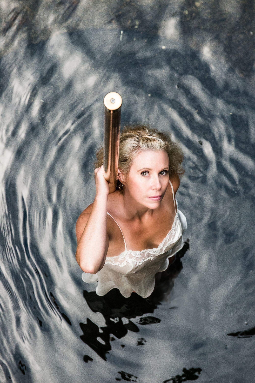 heather water hs.jpg