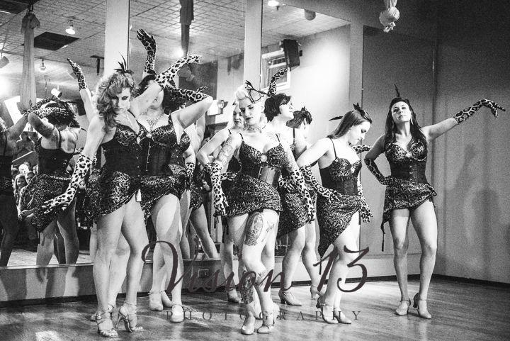 spring 2013 burlesque.jpg
