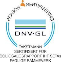 PS_Takstmann 2.jpg