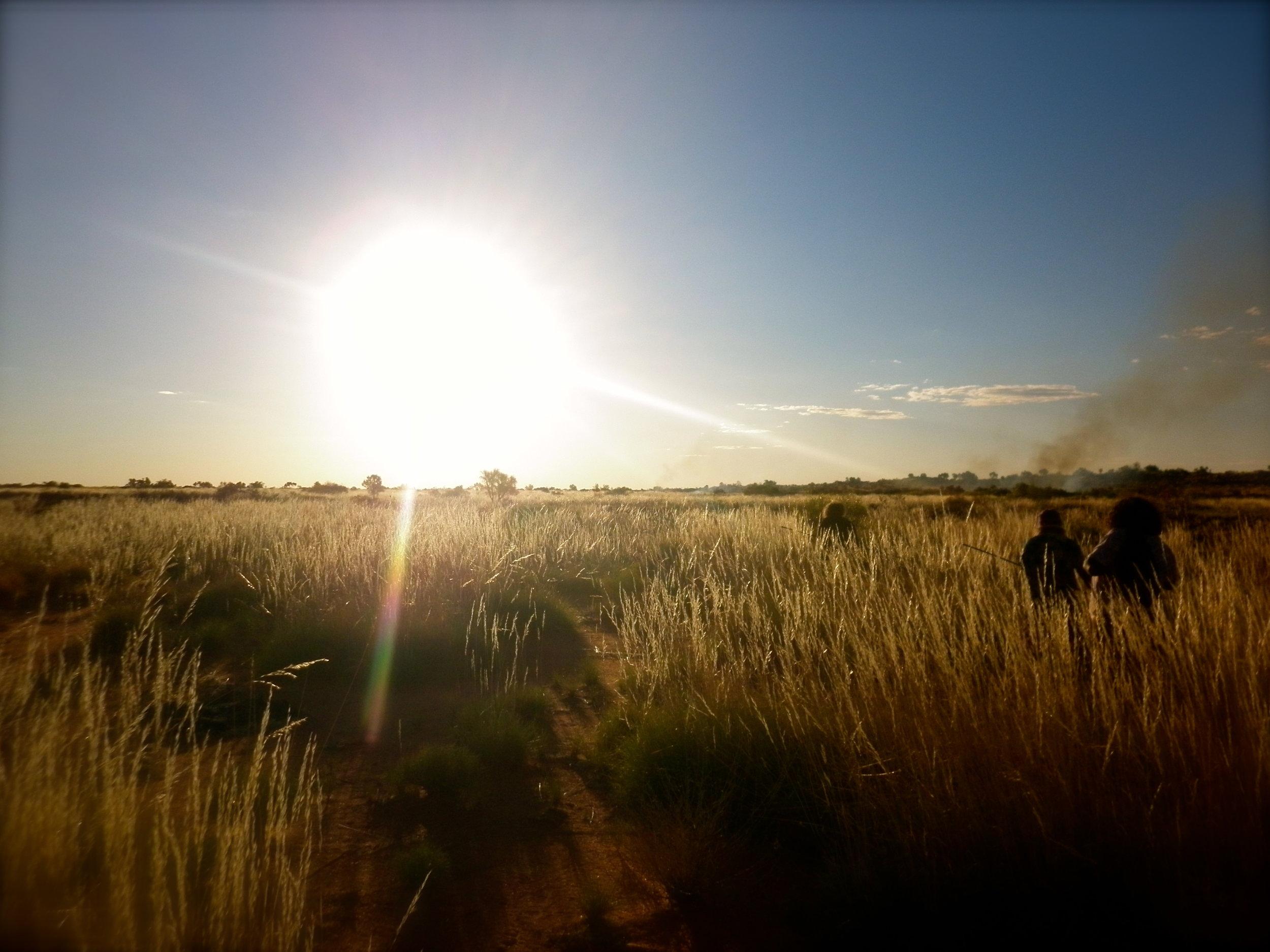 Sarah Mortimer sunrise.jpg
