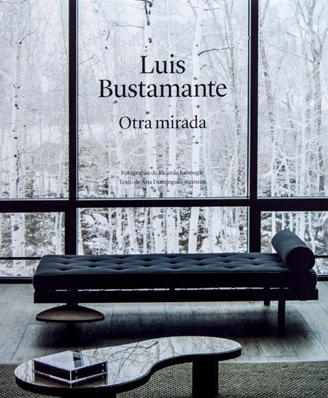 Luis-Bustamante-Otra-Mirada.jpg