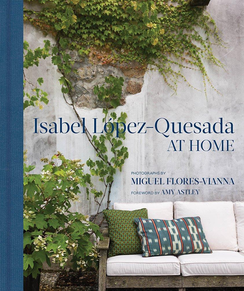 Isabel-Lopez-Quesada-At-Home-1.jpg
