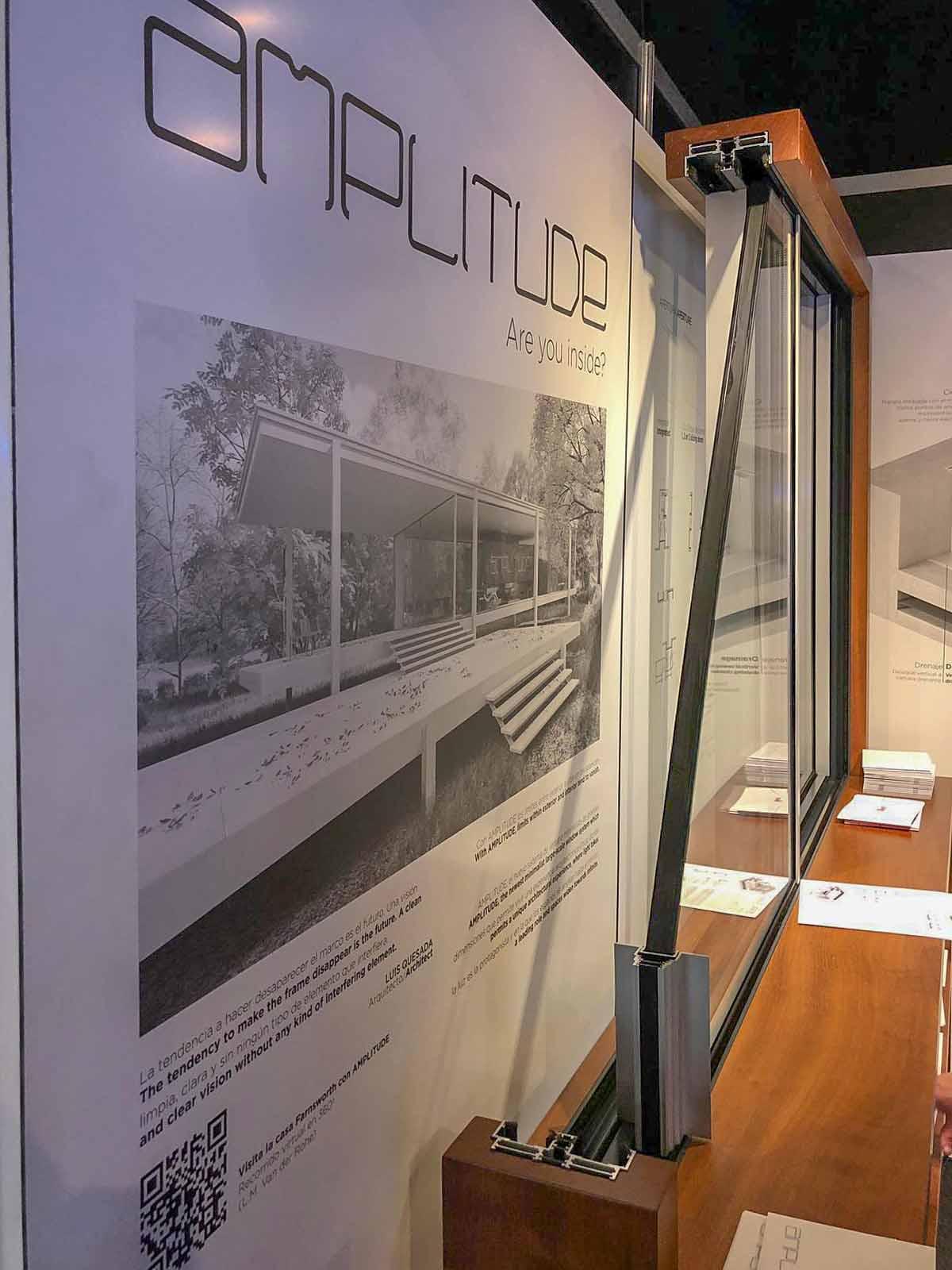 architectatwork-3.jpg