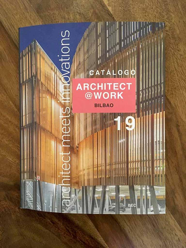 architectatwork-5.jpg
