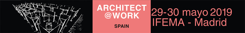 architectatworkinvitation.jpg