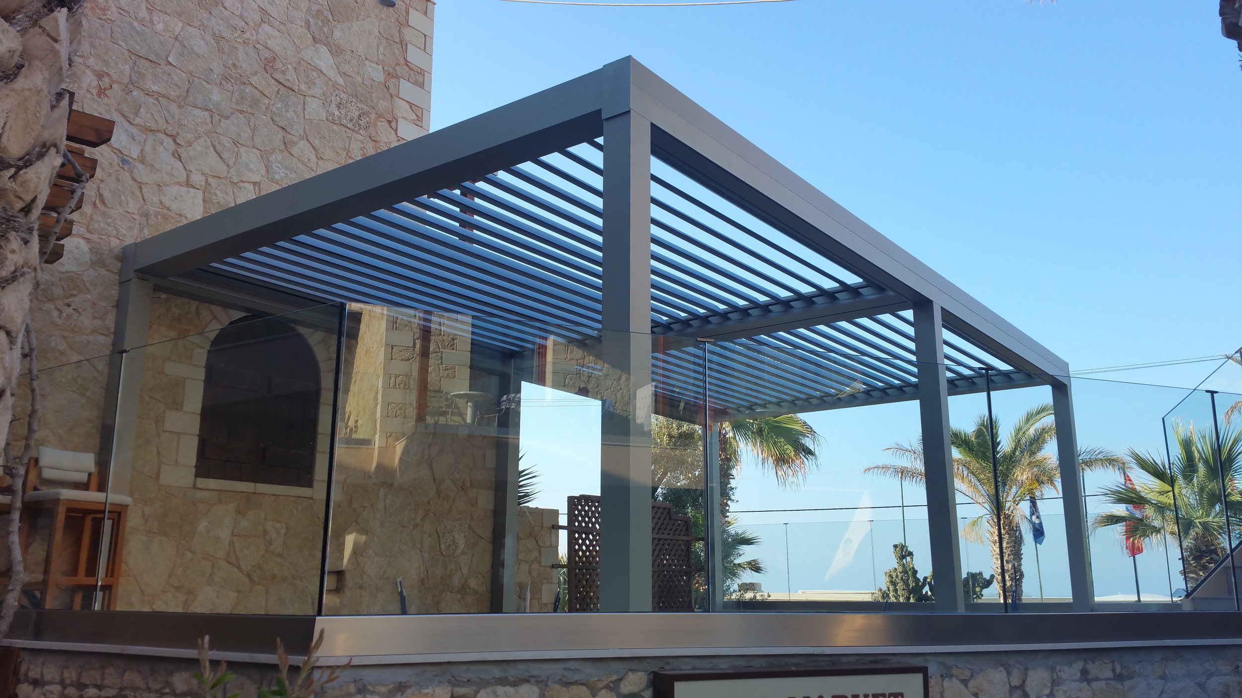 Hotel Cactus, Rodos Island, Greece,Aerolux (2).jpg