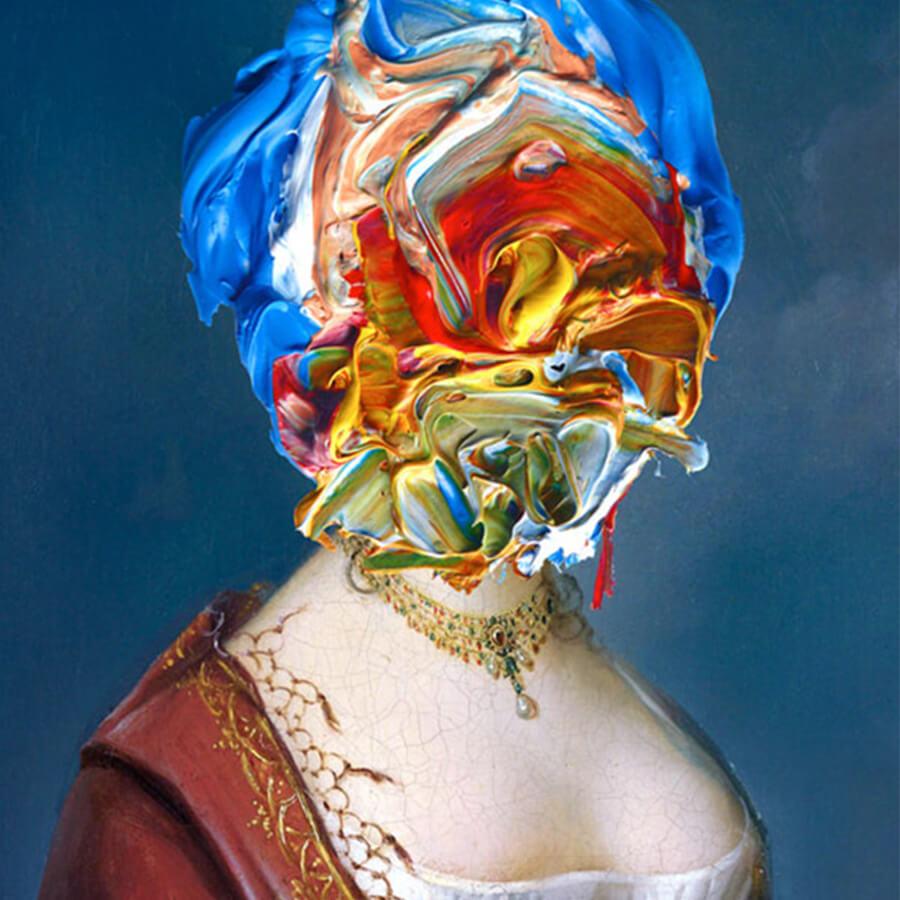 HEADER_amsterdam_thomas_robson_art_artist_design_collective_acrylicize_studio8.jpg