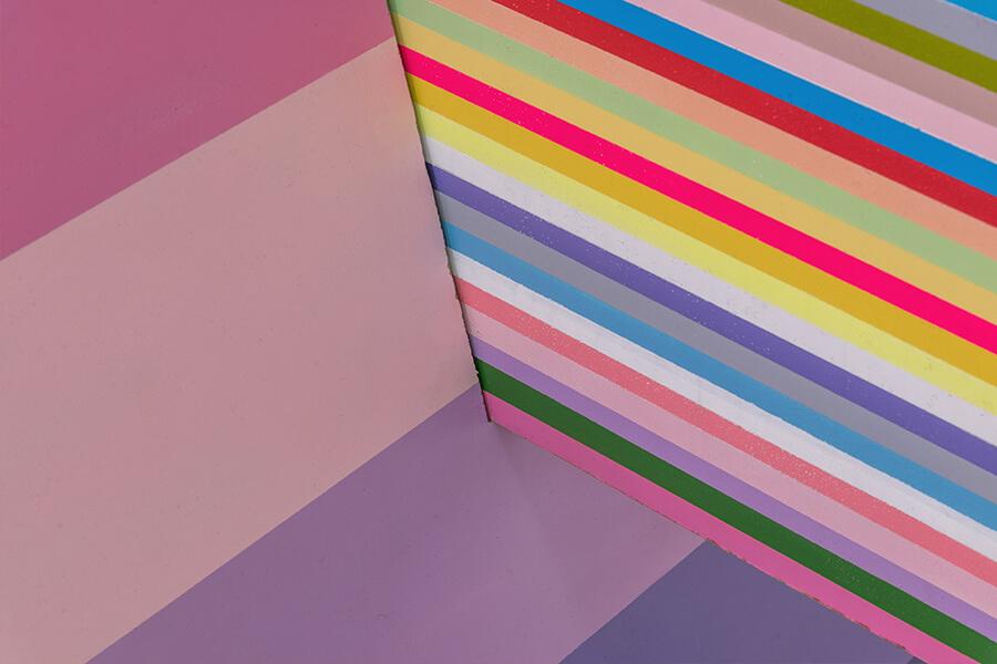 andre_costache_art_sculpture_design_london_aldgate_acrylicize_studio_6.jpg