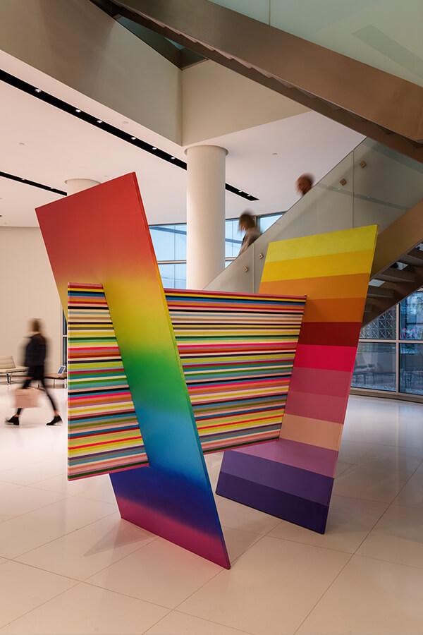 andre_costache_art_sculpture_design_london_aldgate_acrylicize_studio_3.jpg