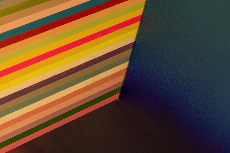 andre_costache_art_sculpture_design_london_aldgate_acrylicize_studio_8.jpg