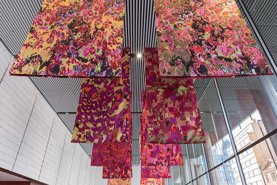 aldgate_tower_brookfield_acrylicize_studio_7_london_shoreditch_street_art_design_artist7.jpg