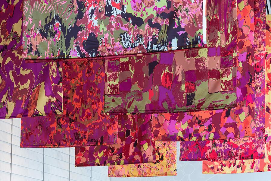 aldgate_tower_brookfield_acrylicize_studio_7_london_shoreditch_street_art_design_artist9.jpg
