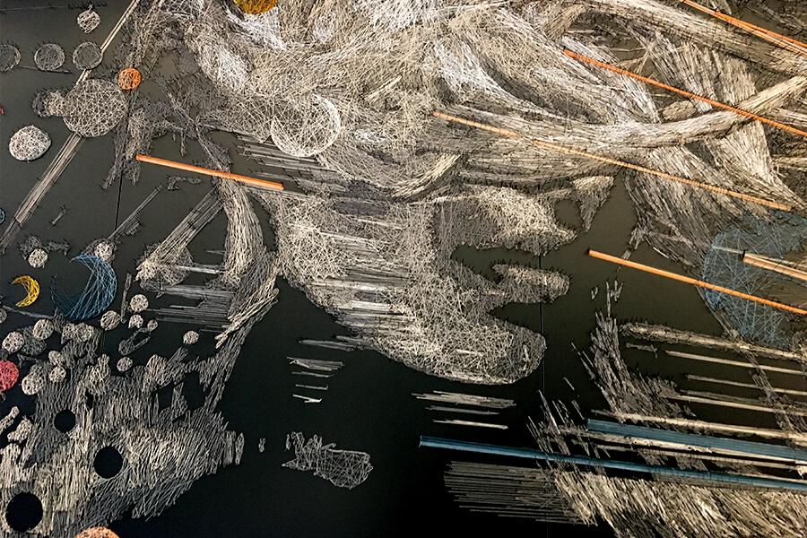 debbie_smythe_pin_thread_art_artwork_installation_fleet_place_addington_capital_design_acrylicize_london_shoreditch_studio_7_1.jpg