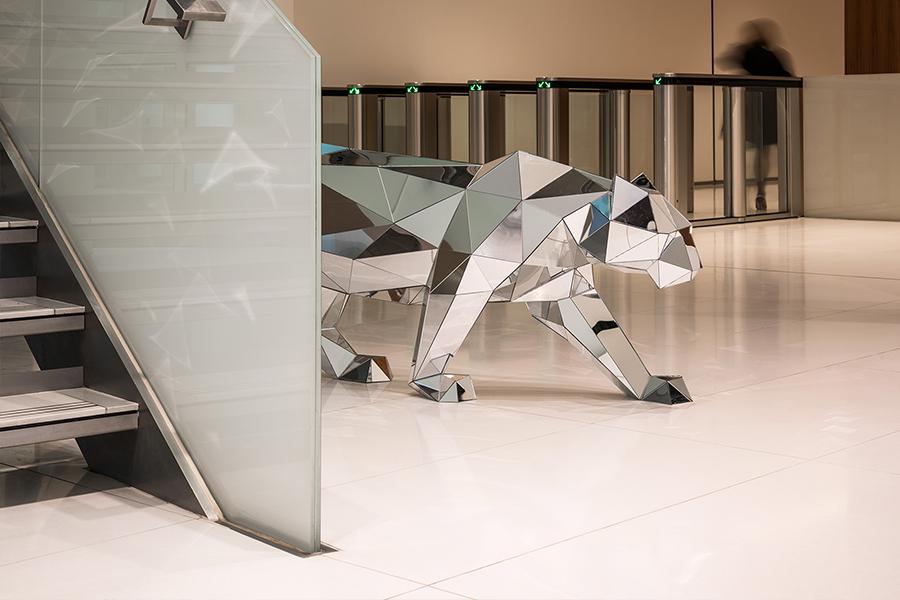 arran_gregory_leopards_art_artist_design_collective_acrylicize_studio2.jpg
