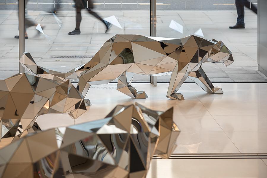 arran_gregory_leopards_art_artist_design_collective_acrylicize_studio5.jpg
