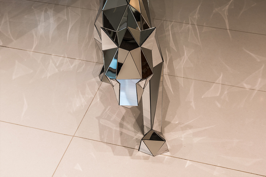 arran_gregory_leopards_art_artist_design_collective_acrylicize_studio7.jpg