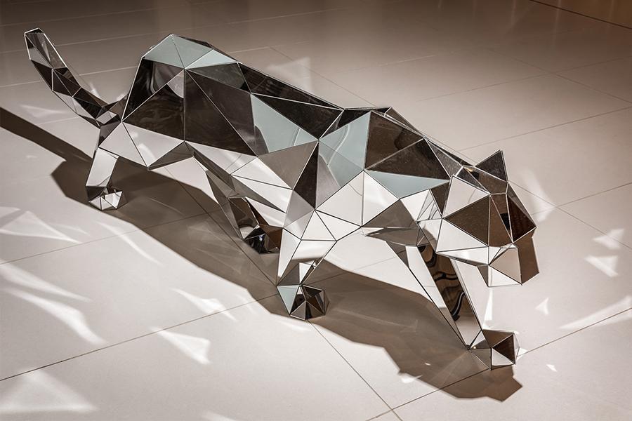 arran_gregory_leopards_art_artist_design_collective_acrylicize_studio8.jpg
