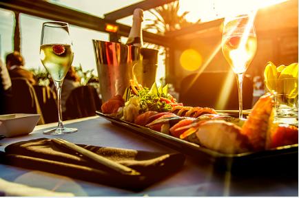 走心又走胃的推荐   我们只推荐被公认最好吃有创意的餐厅,从日常到约会。全面解决你不知道吃什么的问题, 尽在寻味当地!