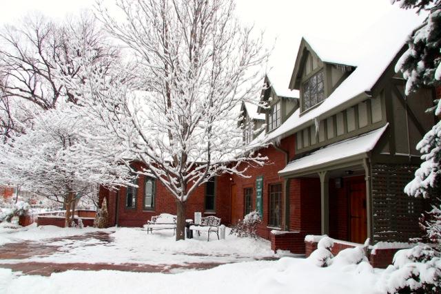 Cortyard in snow.jpg