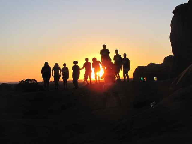 Pilgrimage Sunset.jpg