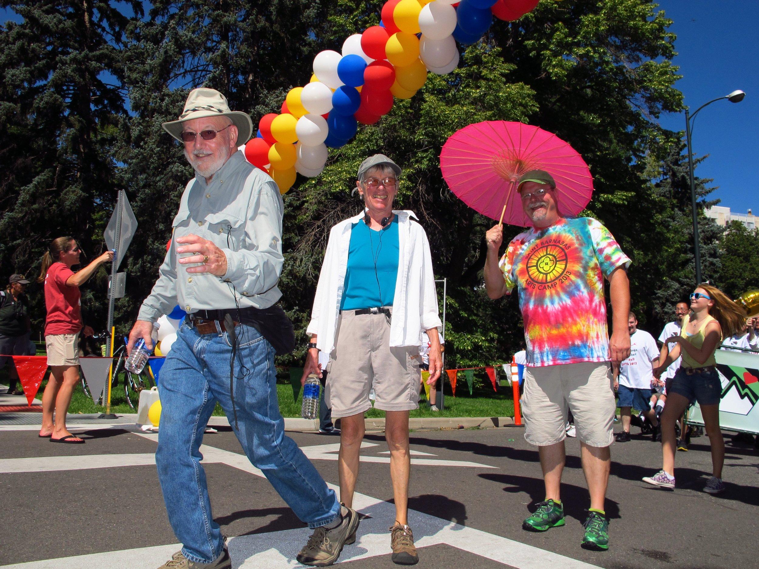 2013 AIDS Walk IMG_8078.jpg