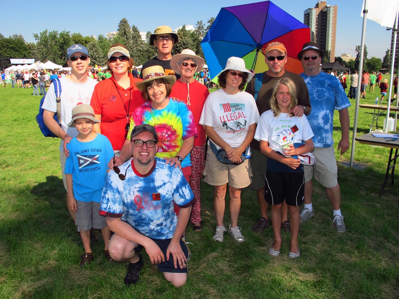 2011 AIDS Walk IMG_1496.jpg