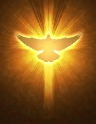 Dove Holy Spirit yelloworange.jpeg