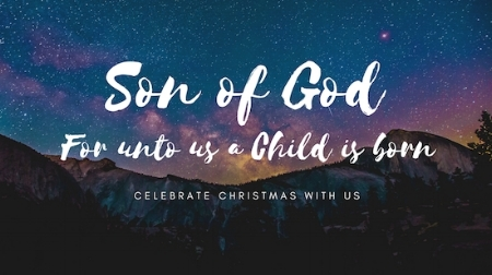 Son of God - Celebrate with us SMALL.jpeg