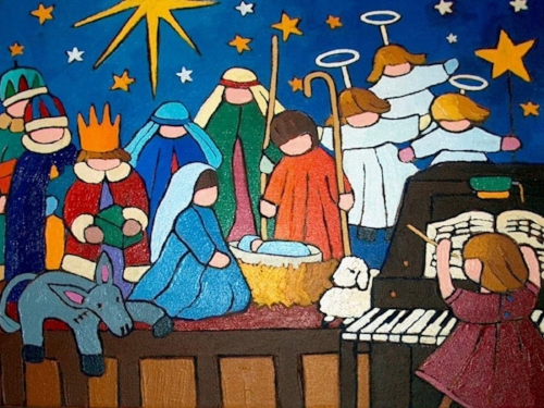 Christmas-Pageant artsy.jpg