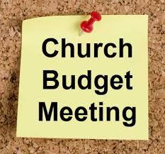 church budget meeting.png