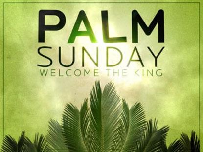 palm sunday.jpg