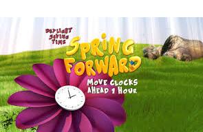 spring forward.png