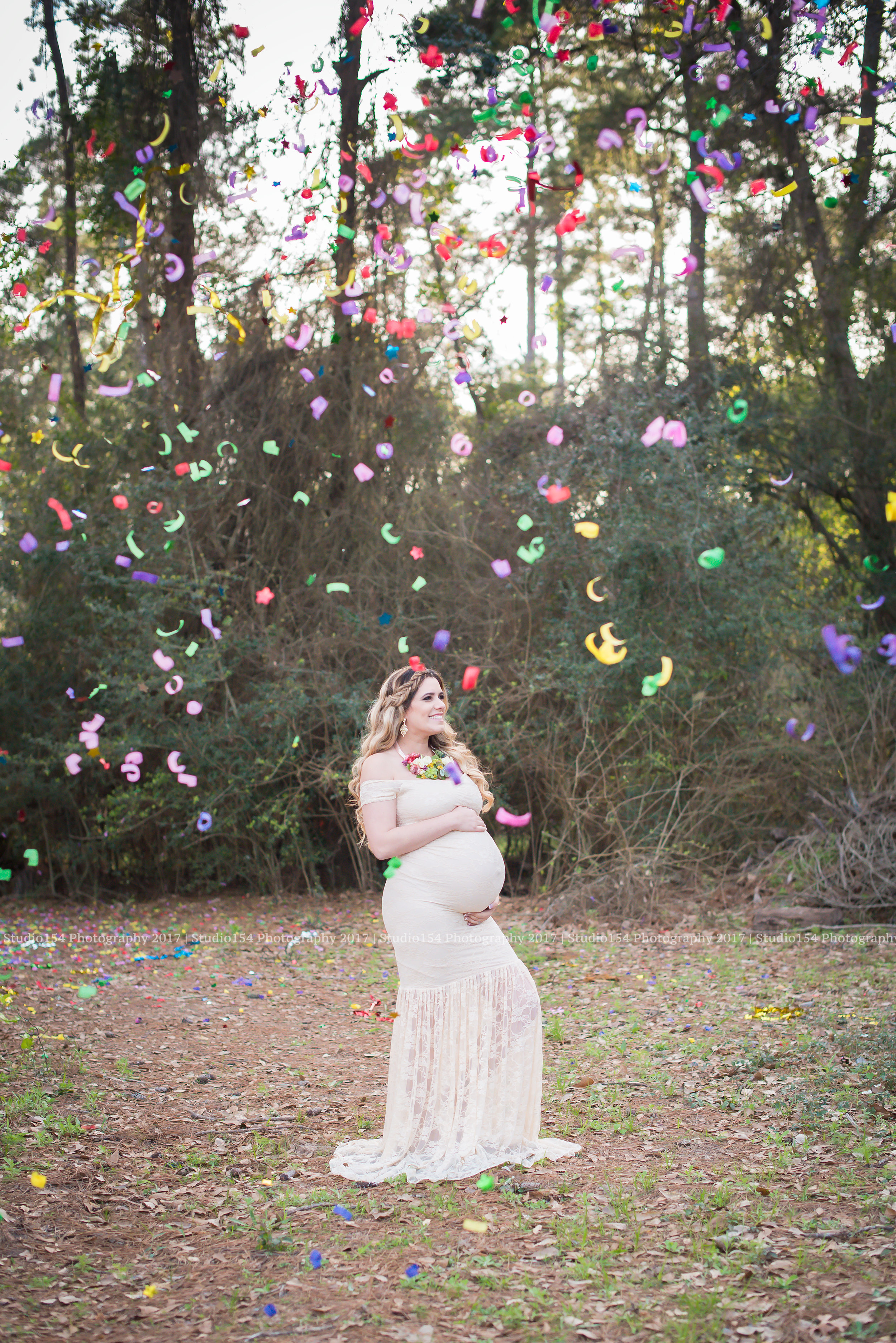 1March-750_7270RainbowMaternityShoot-2.jpg