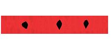 LWM_logo.png