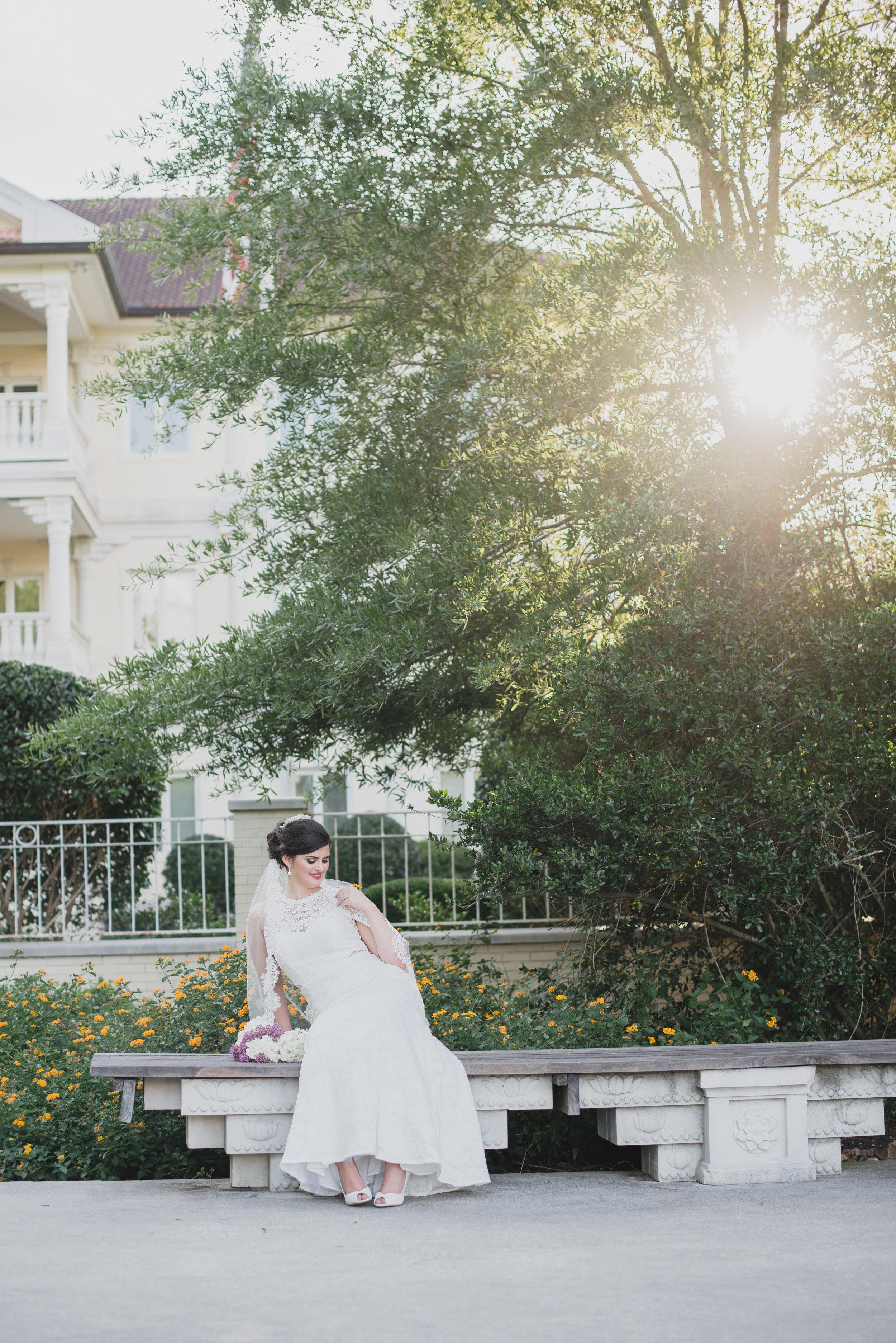 May-750_5551Lindsay Bridal.jpg