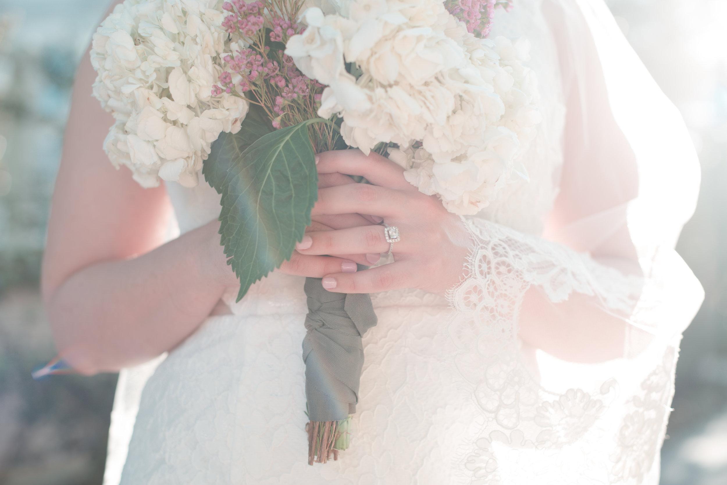 May-750_5579Lindsay Bridal.jpg