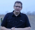 Paul Cockrell, Lead Pastor, Bethel Bible Fellowship