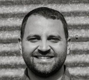Jason Crandall, Lead Pastor, CityView Church
