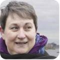 Sally Hinzie, Consultant, Union Baptist Association