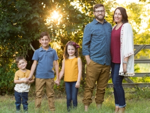 Chris Quinto and Family Cropped.jpg