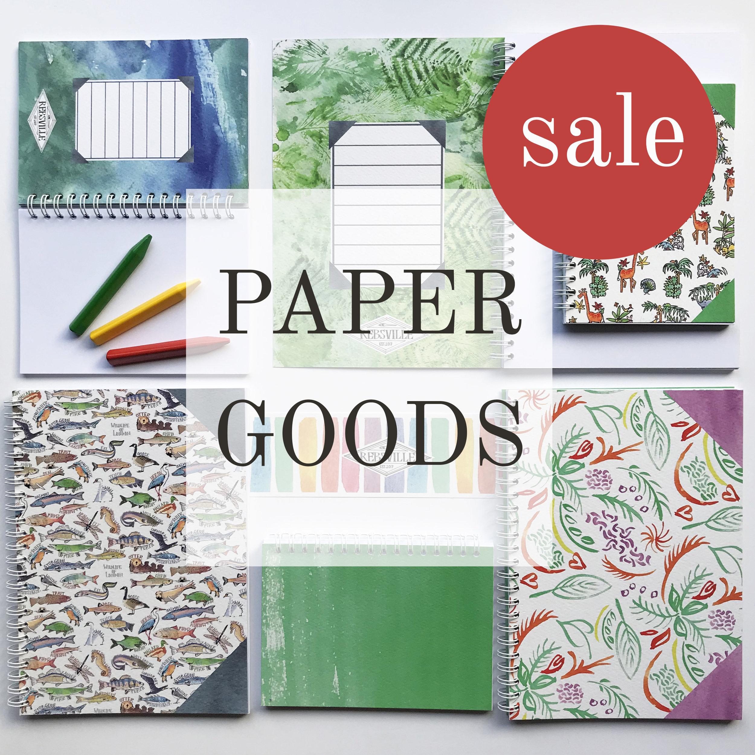 rebsville-art-design-shop-Paper=goods=sale.jpg
