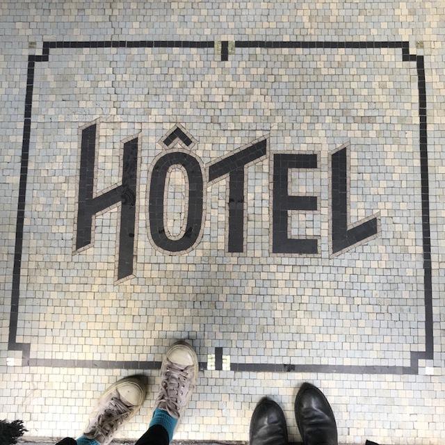 hotel-henriette-paris.jpg