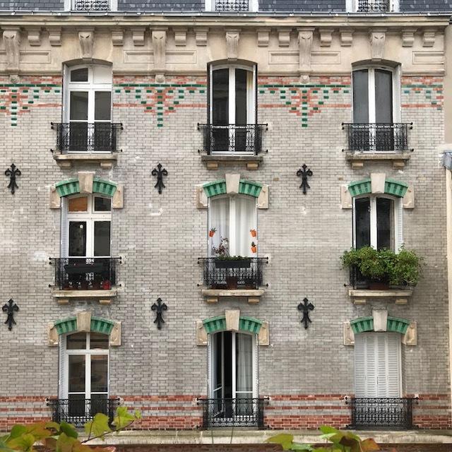 view-from-hotel-henriette-paris.jpg