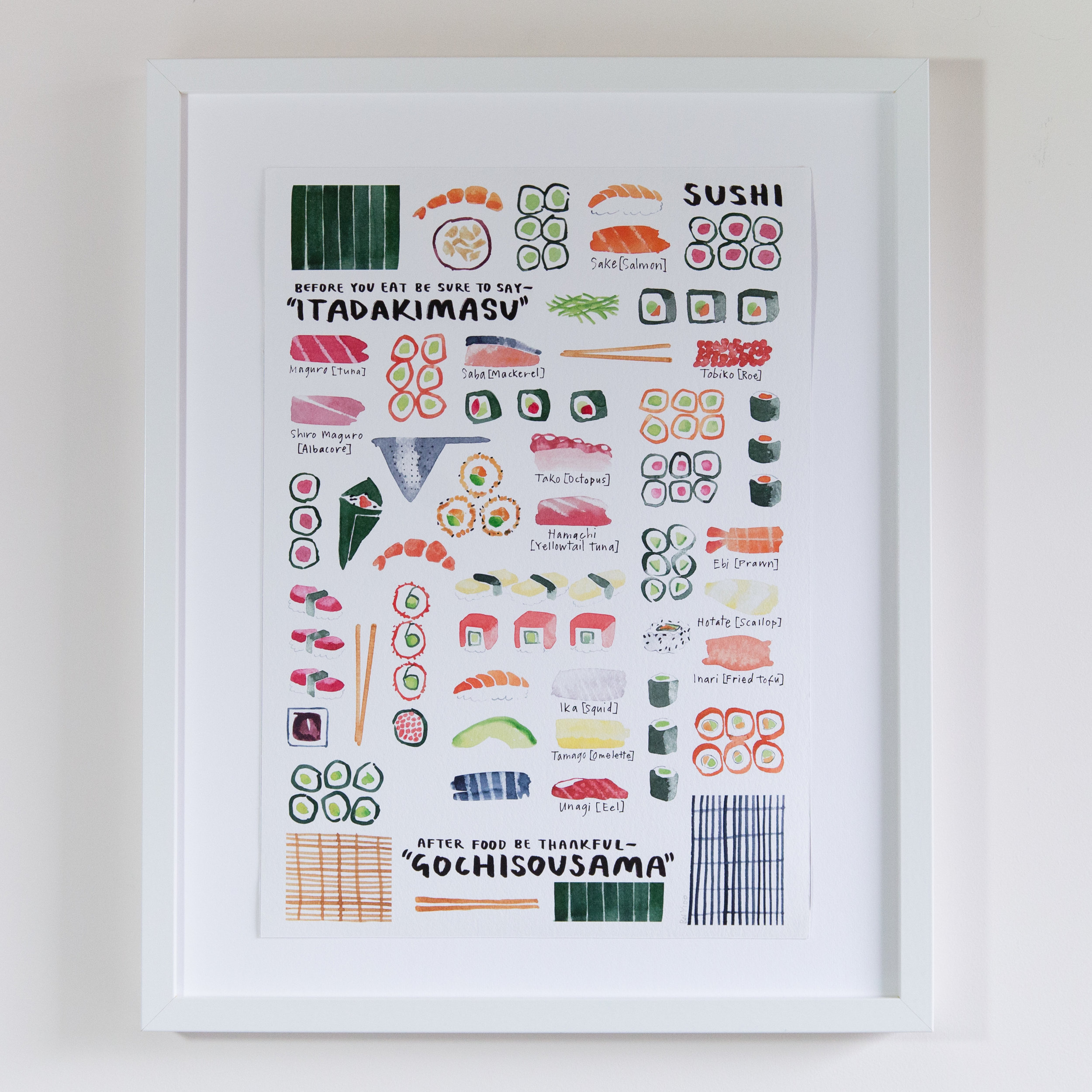rebsville-watercolour-painting-giclee-print-a3-sushi-cooking-japan-1.jpg